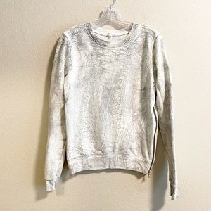 Cotton Citizen Sweater